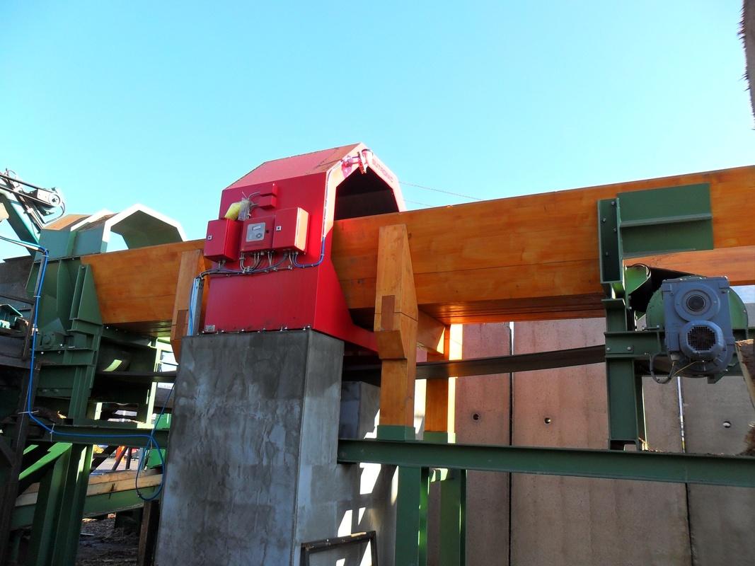 115 Dopravn�k pre detektor kovov